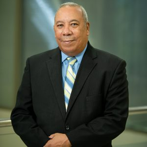 Bernardo Sánchez Rosario