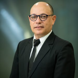 Juan Carlos Ortíz Rosario