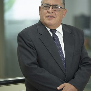 Nicolás Angeles Pérez