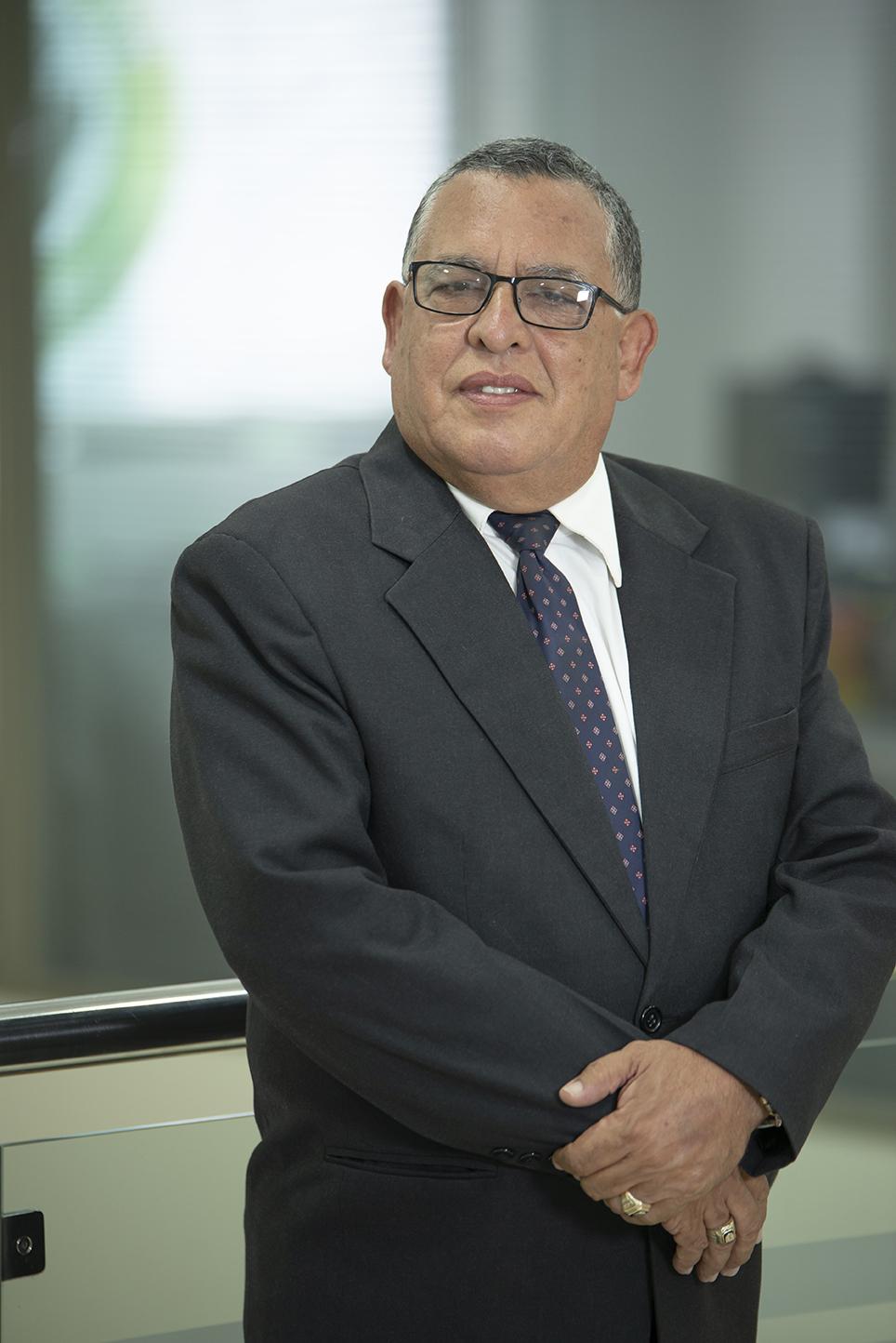 Nicolás Angeles