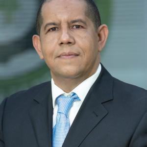 Manuel Santos Inoa