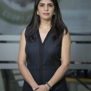 Roselyn Gómez Gómez