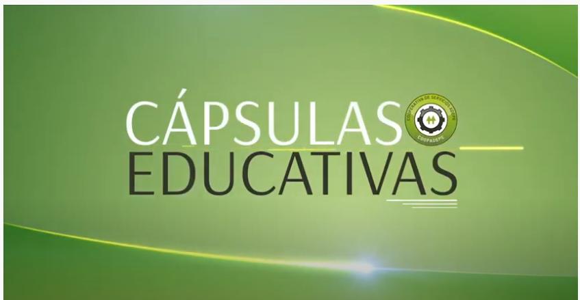 EDUCACIÓN EN CASA: COMO ENFRENTA LA FAMILIA ESTE RETO ACTUAL.