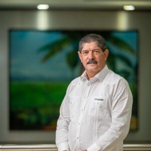 José Guillermo López