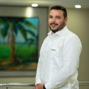 Juan Carlos Ledesma