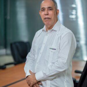 Florencio Tejada