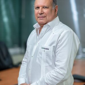 Nelson Rodríguez