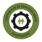 coopadepe